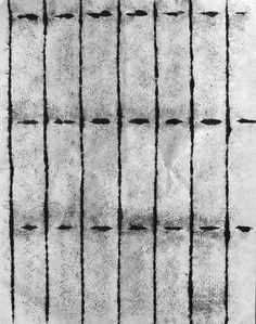 t117 B texture 임수현 25