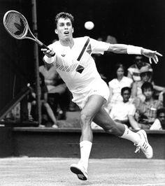 7moGame: Una mirada atrás en Wimbledon (VI)