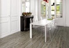 The BerryAlloc PureLoc range offers outstanding quality for money. 4 mm | 1213 mm x 171 mm | 8 planks per pack | 1.66 m² per pack | wear layer: 0.30 mm | suitable for underfloor heating. http://www.creativeflooring.co.uk/products/product_list/berryfloor/pureloc-planks