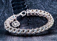 bracelet,silver plated snake spine Silver Bracelets, Bangles, Men's Jewelry, Silver Plate, Snake, Cuffs, Plating, Silver Cuff Bracelets, Bangle Bracelets