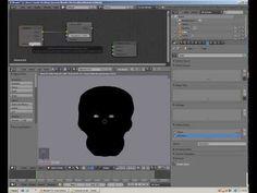 Escultura dinámica part.4 ( básica) en Blender (151) - YouTube  Cursos y mas en: http://linformatik.es/blog/category/cursos/?lang=es