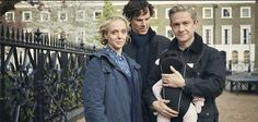 """Sherlock"" The Six Thatchers (TV Episode 2017) on IMDb: Movies, TV, Celebs, and more..."