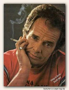 Merle Haggard....right up there with George Jones...some of the most talented Country Music singers EVER!!!!