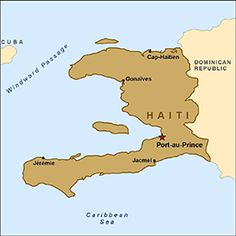 haitian creole dictionary online free