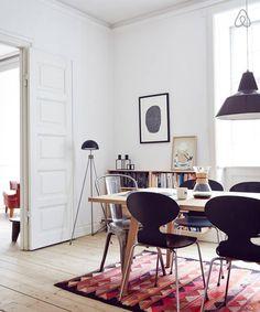 Ganhe uma noite no Beautiful, spacious,familyfriendly - Apartamentos para Alugar em Copenhagen no Airbnb!
