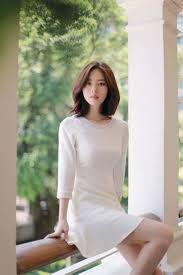 「yun seon young」の画像検索結果
