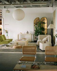 House Design, Interior Design, House Interior, House Rooms, Aesthetic Room Decor, Home, Interior, Home Bedroom, Home Decor