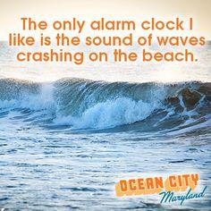Repin if you agree. #ocmd #oceancitymaryland #oceancitymd