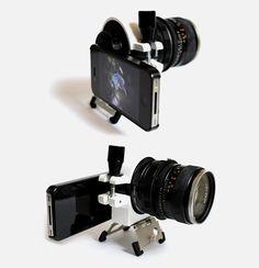 camera fotografica4