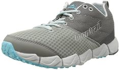 Montrail Womens Fluidflex II Lightweight Trail Running Shoe PlatinumStratus 11 M US >>> Learn more by visiting the image link.