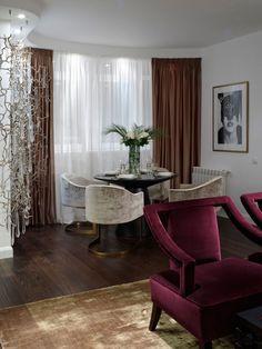 Kiev-Apartment by Absolute Interior Decor (4)