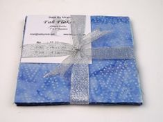 FF-25 - Blue Cave Cave, Gift Wrapping, Gifts, Gift Wrapping Paper, Presents, Wrapping Gifts, Caves, Favors, Gift Packaging