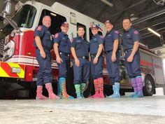 ARLINGTON FIRE DEPT CELEBRATING DOWN SYNDROME DAY Beautiful Babies, Most Beautiful, Firefighter Humor, Down Syndrome Day, Law Enforcement Officer, With All My Heart, Fire Dept, Love Her, Daughter