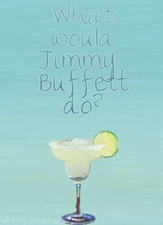 Skinny Knock You Naked Marg! diet Sprite, one Corona Light. Best Skinny Margarita Ever. Just In Case, Just For You, Jimmy Buffett, All I Ever Wanted, Beach Quotes, It Goes On, Along The Way, Key West, So Little Time
