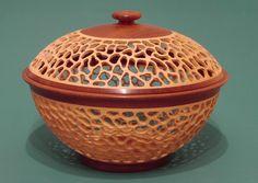 Image result for woodturning large bowls