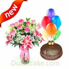 We provide you excellent Customer Service, Same day Shipping, lowest price in Dubai and we have huge collection. Order now for Birthday Gifts delivery in Dubai - We have Flowers, Birthday Cakes, Chocolates and more. Birthday Gift Delivery, Birthday Gifts, Birthday Cake, Birthday Packages, Chocolate, Collection, Food, Birthday Presents, Birthday Favors