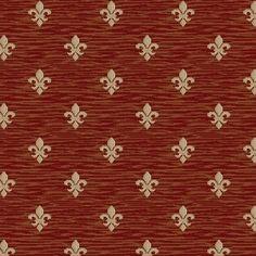 Fleur De Lys Kane Carpet Mayfair