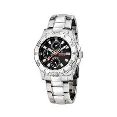 Festina Multifunction heren horloge F16242/9