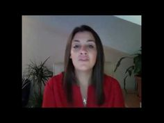 How To Become A Virtual Assistant - Where Do I Get Started? - YouTube