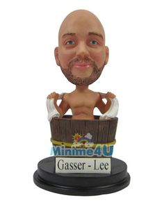 In this template, the man is taking bath, very good template as a personalized gift for him. #crafts #handmadecrafts #wedding #weddingcaketopper #personalizedweddingcaketopper