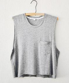 Made in Sweatshops
