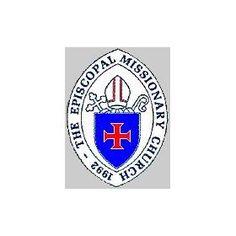 St.Luke's Episcopal Church - Blue Ridge, GA #georgia #BlueRidgeGA #shoplocal #localGA