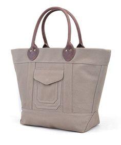 Gootium 50816AMG Canvas Handbag Shoulder Tote Bag , Work ... http://www.amazon.com/dp/B016W35G4S/ref=cm_sw_r_pi_dp_skloxb1SEKJNS
