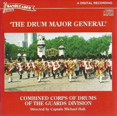 Drum Major General Universal https://www.amazon.co.uk/dp/B0000575WM/ref=cm_sw_r_pi_dp_x_QKVSybCET6SDZ
