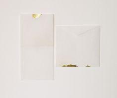 Envelopes © Furze Chan