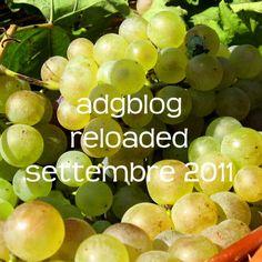 adgblog reloaded: settembre 2011
