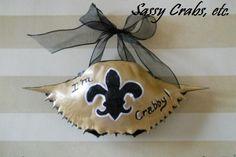 I'm Crabby / Sassy Crabs etc. $15.00