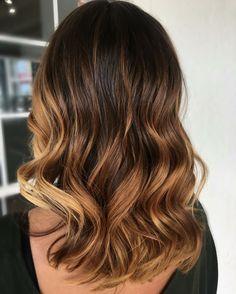 Stylist: Kaci Lipthrott  Instagram- @classsyladie Twitter- @classsyladie Hair Salon- Hairology Salon, Flagler Beach FL. @hairologysalonflaglerbeach  (386)693-4931 #balayage #hairstylist #ombre #flaglerbeach #classsyladie