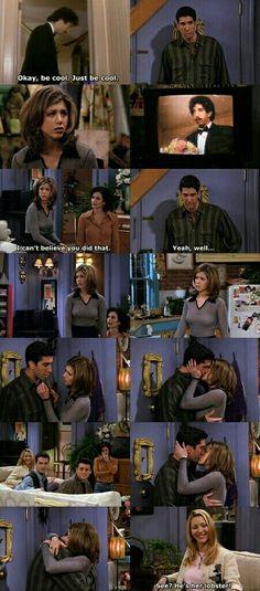 Friends 2x14 - cano1474