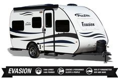 For the pleasure of travel and enjoy outdoor activities, Prolite offer models of ultra light recreational vehicles manufactured in Quebec, Canada Lightweight Trailers, Towing Vehicle, Light Trailer, St Jerome, Thermal Resistance, Tiny Camper, Camper Trailers, Campers, Travel Trailers
