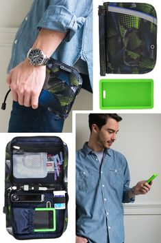 119 Best Diabetes Supply Cases for Omnipod images in 2019