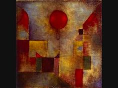 Paul Klee  (18 December 1879  29 June 1940) was a Swiss painter of German nationality. His highly individual style was influenced by movements in art that included expressionism, cubism, and surrealism. He was, as well, a student of orientalism. Klee was a natural draftsman who experimented with and eventually mastered color theory, and wrote ex...