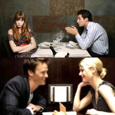 MEN'S STYLE:REJECTION-PROOF FIRST DATE STYLE TIPS TO WOO HER  on http://www.trufashionfinder4u.com/#!fashion-finder-/ciau/men-s-style-rejection-proof-first-date-style-tips-to-woo-her-