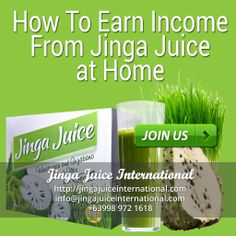 Earn From Home, Contact Form, Juice, Business, Building, Health, Green, Health Care, Buildings