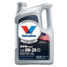 Best Synthetic Motor Oil [Reviews] Are they worth the money?