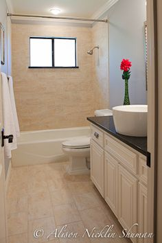 Home Office Decorating Ideas Basic Bathroom Remodel
