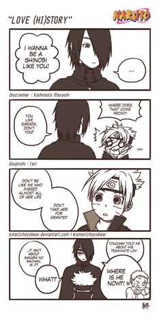 Lol Naruto you're so dead Xd