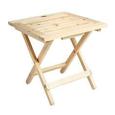 Cedar Adirondak Style Side Folding Table - Wood [] Nantucket https://www.amazon.com/dp/B004ZUFUTC/ref=cm_sw_r_pi_dp_x_SUARybPAZ7WP8