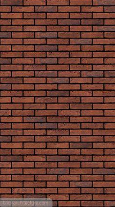 Manufactured in:Europe Type:handformed Texture:handformed Colour type:varied Colour:red Grass Texture, Road Texture, Wood Floor Texture, Brick Texture, Tiles Texture, Red Brick Tiles, Brick Tile Wall, Aqua Wallpaper, Brick Wallpaper