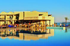 Club Magic Life Kalawy Imperial Egipt, Safaga, Hurghada