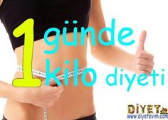 1 günde 1 kilo verme diyeti – Diyet Yemekleri – The Most Practical and Easy Recipes Health And Wellness, Health Fitness, Disney Movie Quotes, Cheap Cruises, Health Care Reform, Lose Weight, Weight Loss, Spa Deals, Fitness Tattoos