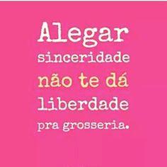 Seja simpático até para mostrar o erro alheio! #sociedadedosespiritos #umbanda #espiritismo #universalismo #ramatis #tumblr #blogger (em Brazil)