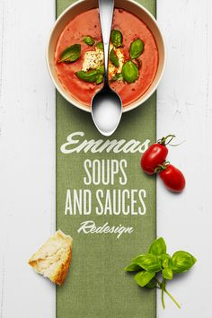 Design Food Poster Packaging Ideas For 2019 Food Design, Flugblatt Design, Food Graphic Design, Food Poster Design, Poster Designs, Food Advertising, Advertising Design, Restaurant Advertising, Food Packaging