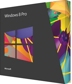 Microsoft Windows 8 Pro upgrade z Windows 7, Vista, XP - http://www.game-centrum.cz/shop/microsoft-windows-8-pro-upgrade-z-windows-7-vista-xp/