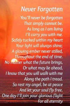 I miss you Gunner I'll see you soon one day it still don't seem real it still is like a bad dream not a second goes by that I don't think of you I miss you more than words can say I'll do my best so I can be there with you someday I love you buddy Missing My Husband, Missing Someone In Heaven, Missing My Love, Grief Poems, Nan Poems, Funeral Poems, Funeral Readings, Miss You Dad, Grieving Quotes