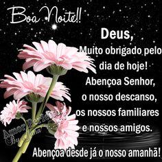 Marilza de Souza Machado - Google+